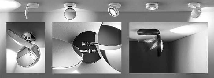 Studio italia design Bugia Nautilus Wall Sconce Better Homes And Gardens Oblaneyrinker Oblaney Rinker Brings You The Modern Sophistication