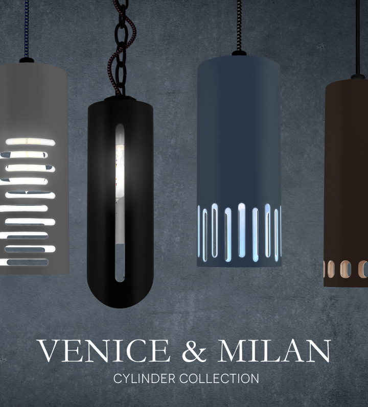 oblaneyrinker barn light brings you the venice milan cylinder