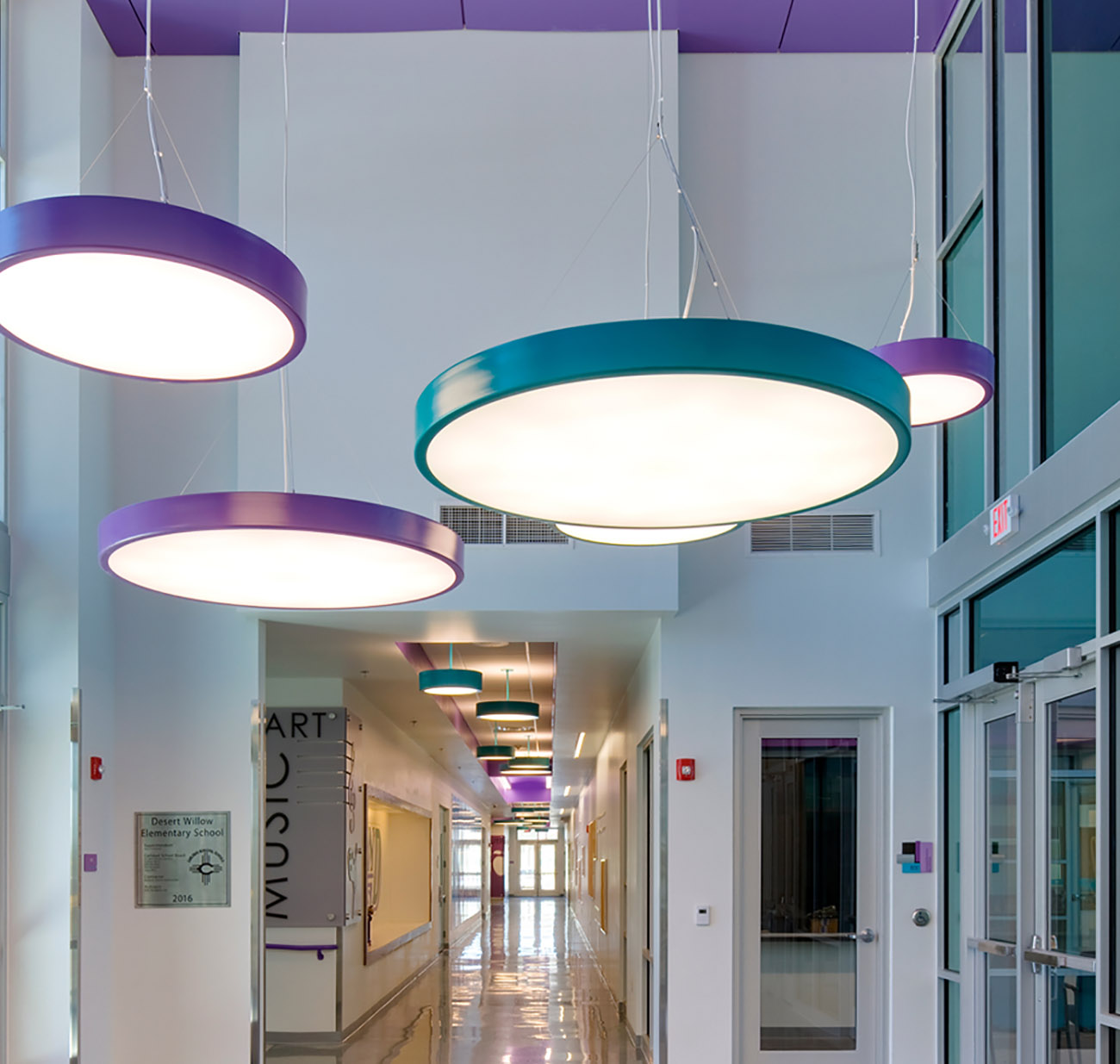 Oblaneyrinker Camman Lighting Gallery