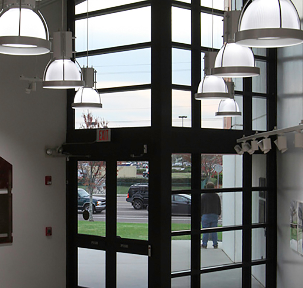 Oblaneyrinker Pathway Lighting Products Inc Gallery